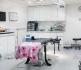 Операционная в клинике  MEGA