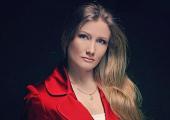 Пластический хирург Ирина Серб