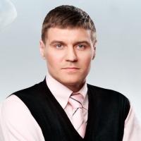 Пластический хирург Сергей Морозов