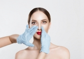 Объясняем 5 ограничений ринопластики  О чем нужно задуматься перед операцией на носу?