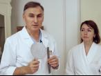 Пластический хирург Павел Денищук