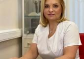 Светлана Пшонкина ринопластика в Москве
