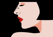 Пьезоринопластика: что нужно знать о новом подходе к работе с носом