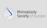 Европейское Общество Ринопластики